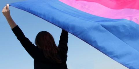 biseksualnost