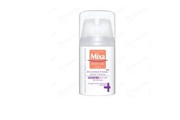 mixa2015-02