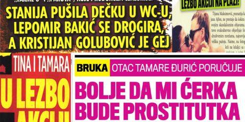 tabloidi2