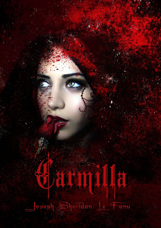 carmila2