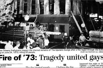 the-anniversary-of-the-upstairs-lounge-arson-the-biggest-gay-mass-murder-in-us-history-459-1435192091