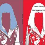 David Firanj: Madonin kvir