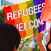 Tražioci azila u Srbiji: LGBT izbeglice