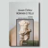 Jovan Ćirilov: Roman o telu