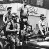 Leather Weekend: Da li ovaj događaj diskretituje Paradu ponosa?