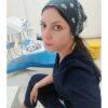 Dr Marija Jovanović: Diskriminacija HIV pozitivnih u stomatološkim ordinacijama