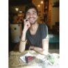 Moj tzv. gej život: Nemanja Ilić