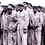 Gej holokaust: Zločin o kojem se ćuti