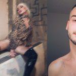 Moj tzv. gej život: Jovan Krivokapić