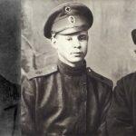Sergej Jesenjin: Nikog nije voleo, a njega su svi voleli
