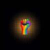 Dostojanstvo na radu za LGBT osobe