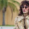 Trans uloge za trans glumce