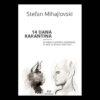 14 dana karantina: Aska i Vuk za ljubitelje Crvenog bana