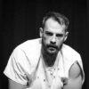 Zoran Pajić: LGBT teme se stidljivo provlače u našem pozorištu, a naročito na filmu