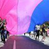 Nevidljivost biseksualaca: Koliko je teže autovati se kao bi?