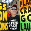 Slučaj jedne patologije: Hrišćanska homofobija
