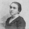 Leposava Mijušković: Lezbejska proza iz Jagodine pre sto godina